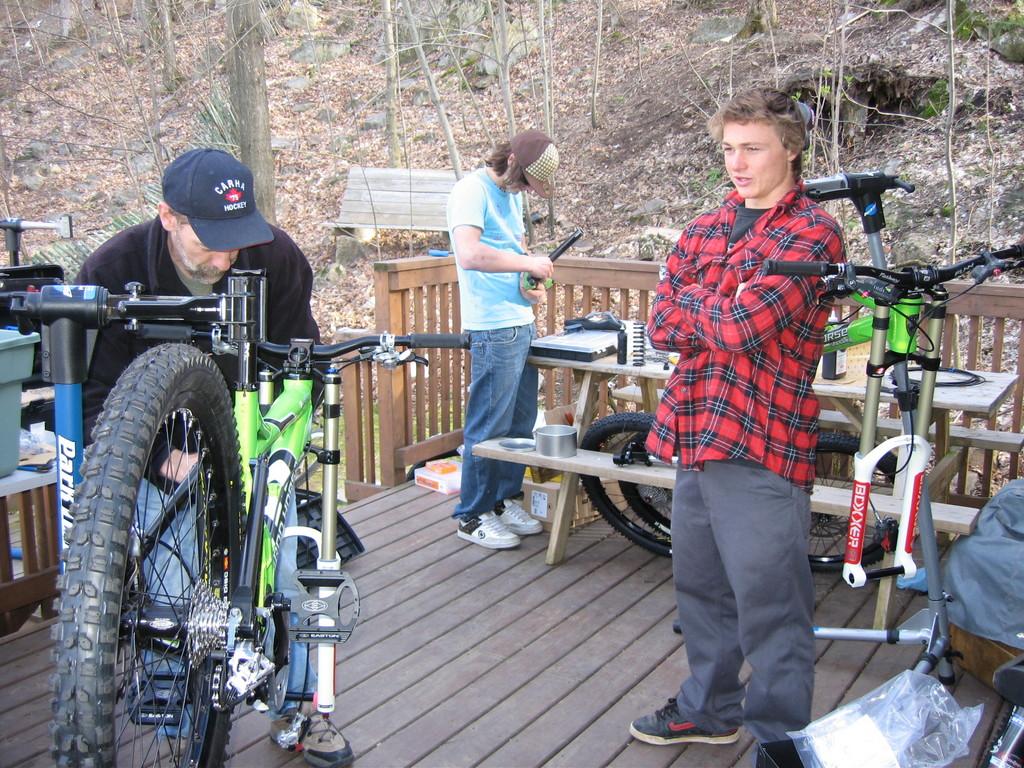 Bikes 004.jpg