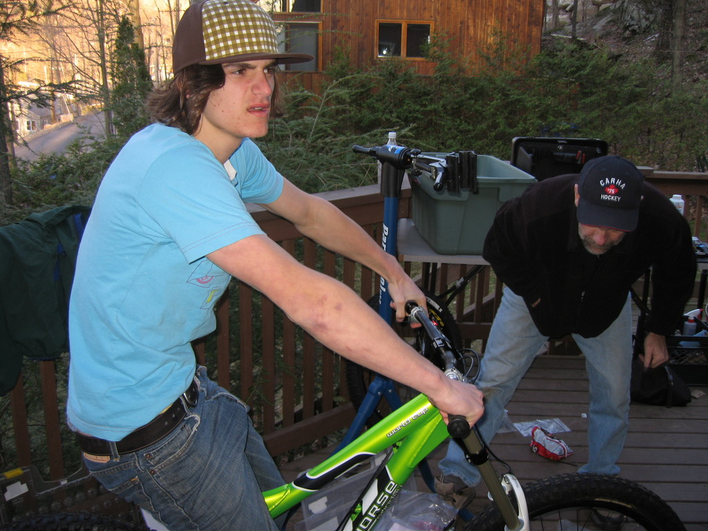 Bikes 005.jpg