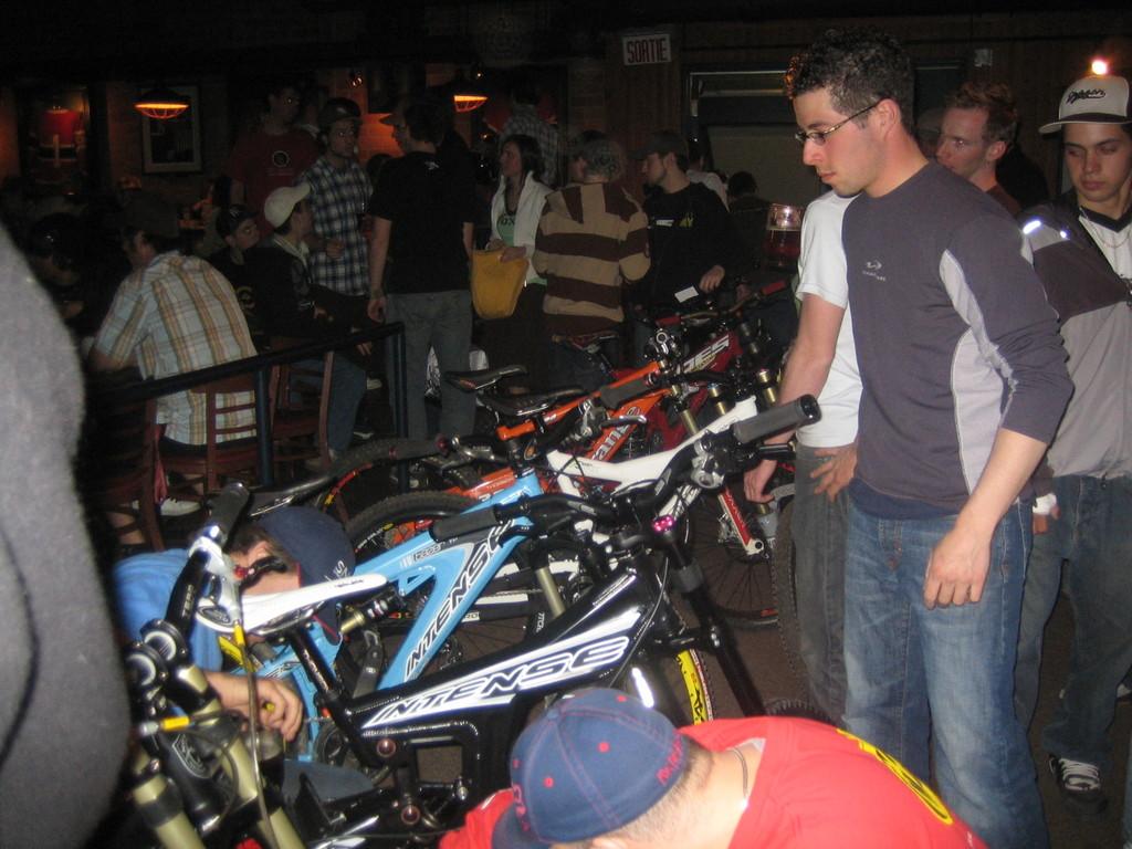 PartyDHracer 011.jpg
