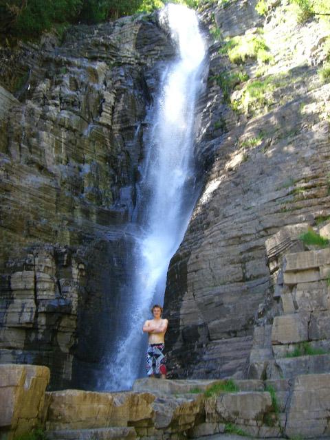 Mitch Waterfall.jpg