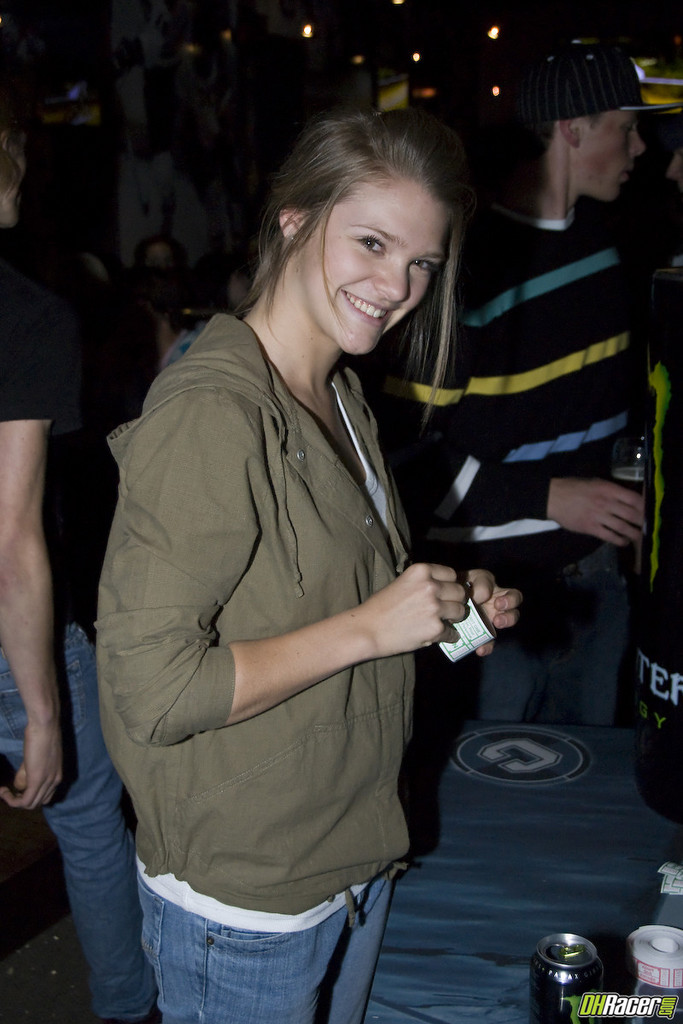 Party DHRacer 2008_012.jpg