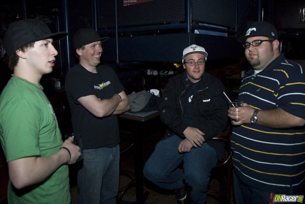 Party DHRacer 2008_016.jpg