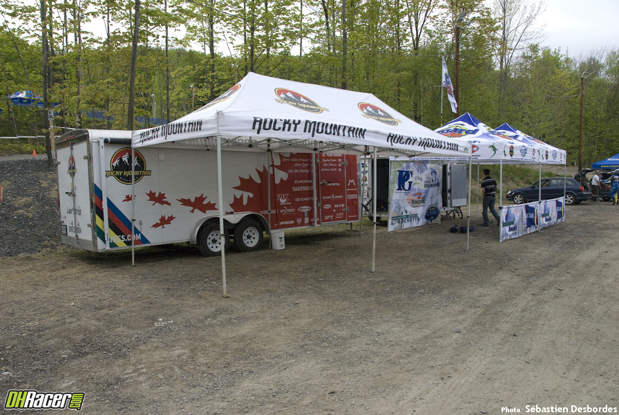 Coupe Canada #1 Bromont 18 mai 2008_07.jpg