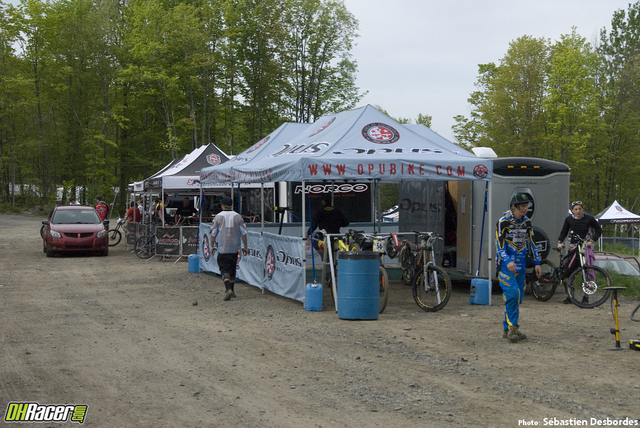 Coupe Canada #1 Bromont 18 mai 2008_08.jpg