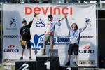 Highlight for Album: Podium Coupe Quebec DH 2008 Cumul